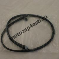 44830-ML0-720 Трос привода спидометра CB400SF 92-98