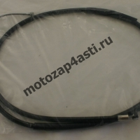 22870-MCJ-750 Трос сцепления Honda CBR929-CBR954rr 00-03