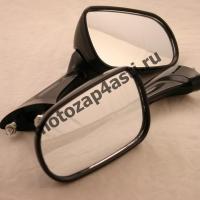Зеркала  Honda NSR250, VFR400, RVF400, CBR400(nc23,29), CBR250