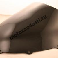Ветровое стекло ZX-9R 1998-1999  Черное