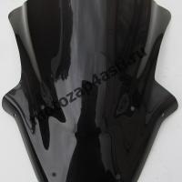 Ветровое стекло ZX-10R 11-12 Черное