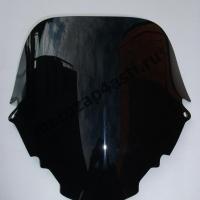 Ветровое стекло GSX600/750 97-03 Katana Черное