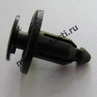 Клипса крепежная пластика №2 90683-MBW-003