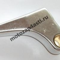 Рычаг сцепления Honda JY-1721-p