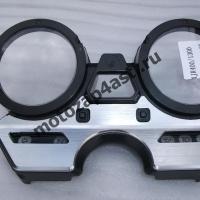 Очки Yamaha XJR400\1300 04-08.