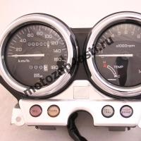 Приборная панель Honda CB400SF 92-94,CB-1 88-91,CB750