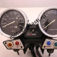 Приборная Панель Yamaha XJR400 93-94