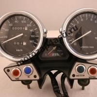 Приборная Панель Yamaha XJR400 95-97
