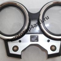 Очки Honda CB400SF Vtec SPECII-III.