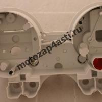 Белое основание Kawasaki Zephyr400, 750, 1100, ZRX 400, ZRX1200, ER-5, BALIUS-ll 250 05-08.