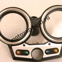 Очки Honda CB400SF Vtec SPEC I.
