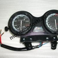Приборная панель Yamaha YBR125