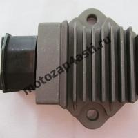 Реле зарядки Honda CBR250, CB-1, CB400SF, CB400Vtec, CBR400, CBR600, CBR900, VFR750, CBR1100xx