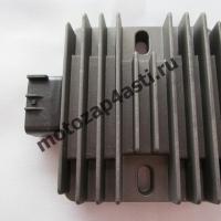 Реле зарядки Suzuki GSR400-GSR600 06-13, AN250 (Burgman 250/Skywave 250)