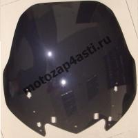 Ветровое стекло Yamaha FJR1300