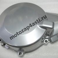Крышка генератора Kawasaki ZZR400II-ZZR600 93-06