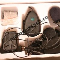 Мотогарнитура Bluetooth t-082