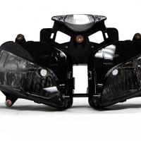Фара передняя Honda CBR1000rr 2004-2007
