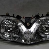 Фара передняя Honda CBR600 F4i 2001-2007