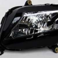 Фары передние Honda CBR600rr 07-11