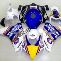 Комплекты пластика Honda CBR1000RR 2008-2011 Rothmans