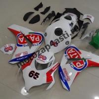 Комплекты пластика Honda CBR1000RR 2008-2011 PATA.