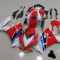 Комплекты пластика Honda CBR1000RR 2012-2014 HRC-2.