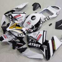 Комплект Мотопластика Honda CBR600RR 03-04 PlayBoy