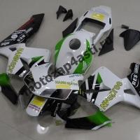 Комплект Мотопластика Honda CBR600RR 03-04 HANSPREE.