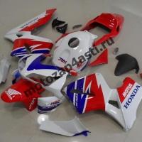 Комплект Мотопластика Honda CBR600RR 03-04 HRC-2.