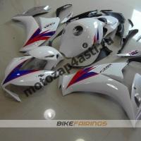 Комплекты пластика Honda CBR1000RR 2012-2014 HRC-1.