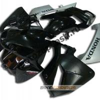 Комплект Мотопластика Honda CBR600RR 03-04 Movistars.