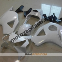 Комплект мотопластика Honda CBR954RR 2002-2003 Под покраску.