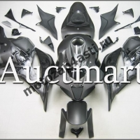 Комплект Мотопластика Honda CBR600rr 09-12 Grafity