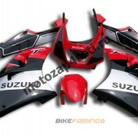Комплекты пластика Suzuki RGV250 VJ22 MOTOREX.