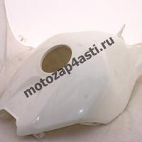 Фальшбак Honda CBR1000rr 04-07
