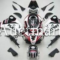 Комплекты пластика Honda CBR1000RR 2008-2011 PlayBoy.