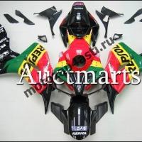 Комплект мотопластика Honda CBR1000RR 2006-2007 Repsol-2