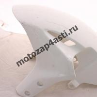 Крыло переднее Honda CBR1000RR 04-05 (под покраску)