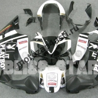 Комплект пластика для мотоцикла Honda CBR600 F4i 01-07 PlayBoy