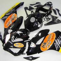 Комплект пластика Honda CBR1000RR 2004-2005 HM Plant