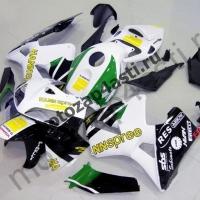 Комплект Мотопластика Honda CBR600RR 05-06 HannSpree