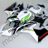 Комплект Мотопластика Honda CBR600RR 07-08 HannSpree #1