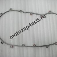 Прокладка крышки сцепления Kawasaki VN1500 Vulcan 87-99 11060-1121