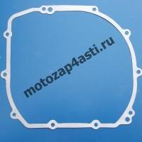 Прокладка Kawasaki ZZR400-600 90-06, ZX500 90-93, ZR400 (ZRX) 94-08 крышки сцепления 11060-1645