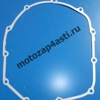 Прокладка Honda CBR1100xx крышки сцепления 11393-mat-000