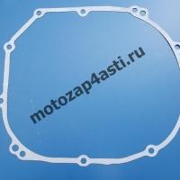 Прокладка Honda CB600, CBF600, CBR600 F2 / F3, CB900, CBR900, CBR919, CBR929, CBR954 крышки сцепления 11393-mv9-670.