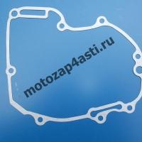 Прокладка Honda CRF250R 06-09,CRF250X 05-08 левой крышки генератора 11395-krn-671