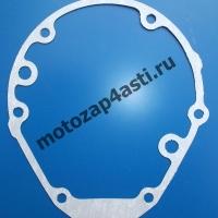 Прокладка Honda CB1300, X4 правой крышки 11396-MAZ-000, 11396-MFV-000