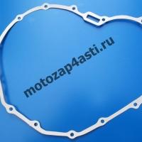 Прокладка Honda CB-1, CB400 89-19 правой крышки 11396-my9-000